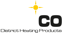 Rhico District Heating Products